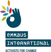 Partenaires Emmaus International
