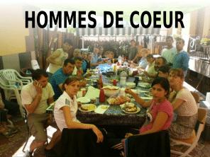 Communauté Emmaüs - Accueil inconditionnel - Strada Horia Costache Negruzzi Iasi
