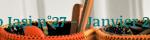 """Entête Newsletter Info Iasi n°27 – Janvier 2020 - Mon message ? Il n'y en a qu'un, je crois, qui est un cri : """" Partagez ! Donnez ! Tendez la main aux autres ! Gardez toujours un carreau cassé dans vos univers bien feutrés pour entendre les plaintes qui viennent de l'extérieur. """" - Abbé Pierre"""